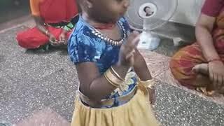 Dharsika kuppita songs my cutie dance