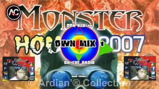 House Music - Monster House 2007