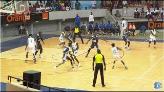 Reportage: le Basketball Sénégalais d'hier à aujourd'hui