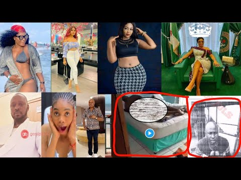 Download THEY DON'T CALL ME KING IN VAIN👉TONTO DIKEH EXPOSE MORE ACTRESS ON KPOKPOGRI LIST AS EFFC GRAB MAYOR