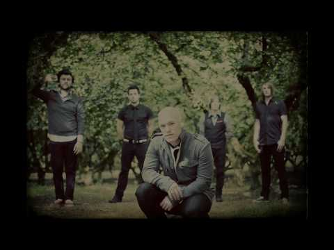What Faith Can Do - Kutless