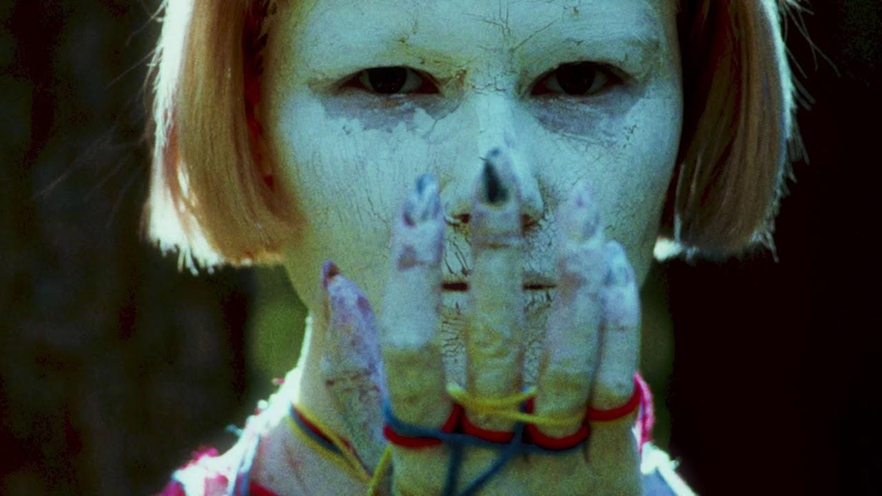 Resultado de imagen de Dead Can Dance - ACT II - The Mountain