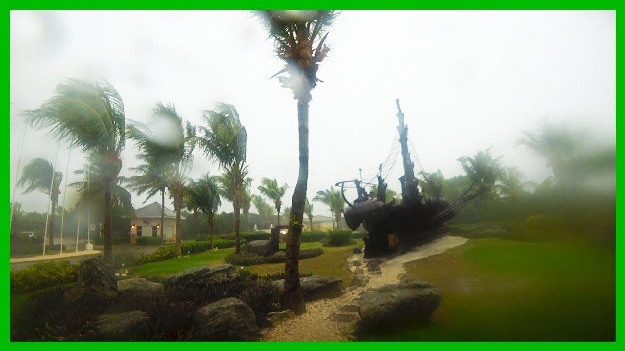 snorkeling tropical storm melia las dunas cuba day 6. Black Bedroom Furniture Sets. Home Design Ideas