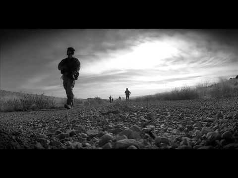 28th EOD Company Recruiting Video