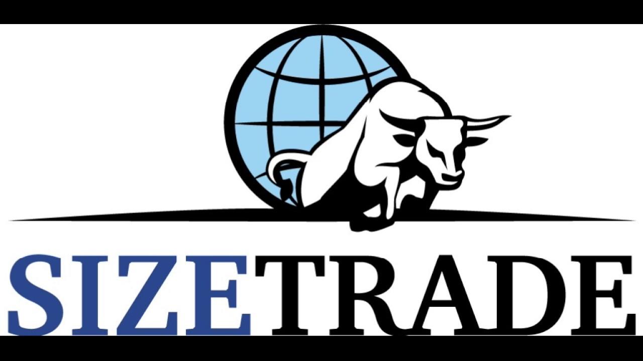 Trading bound strategies forex trade range