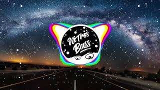 Take Off [BASS BOOSTED] Garry Sandhu & Gurlej Akhtar | Latest Punjabi Bass Boosted Song 2019