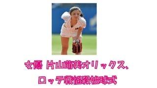 参照 http://www.sankei.com/premium/news/160710/prm1607100012-n1.html.