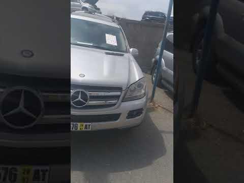 Перегон авто .Из Еревана в страны СНГ и РФ . Или из Грузий в Ереван.