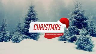 Christmas Music Mix 🎄 Best Trap, Dubstep, EDM 🎄 Merry Christmas Songs 2016