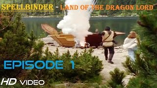 "Video Spellbinder Season 2 - Episode 1 _____""FULL HD 1080p"" download MP3, 3GP, MP4, WEBM, AVI, FLV Januari 2018"