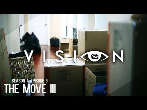 "Vision - Season 4: Episode 9 - ""The Move III"""