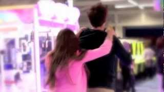 Tiffany Alvord & Joey Graceffa ♥ That Kiss
