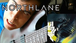 NORTHLANE - Details Matter Cover + TAB