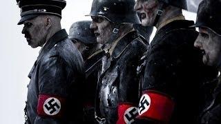Тайны Третьего рейха  - Фильм документальный