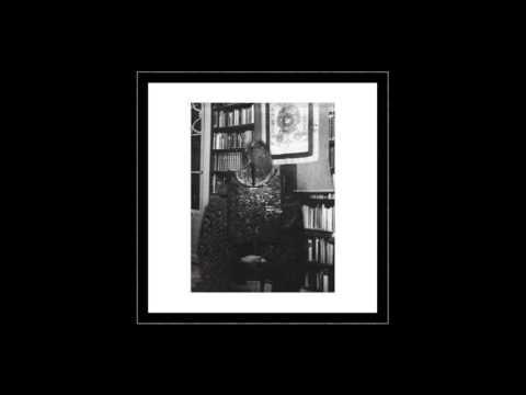 IV63 - Frank Wiedemann - Moorthon II - Moorthon EP