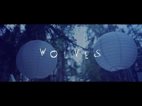 Смотреть клип Zatox - Wolves