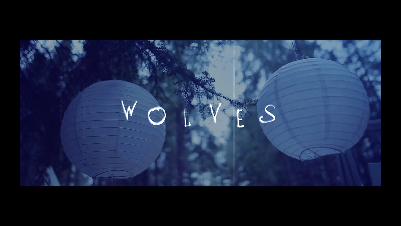 Download Zatox - Wolves (Official Videoclip)