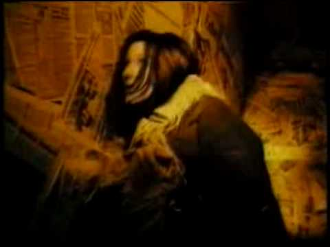Headstones - When Something Stands For Nothing