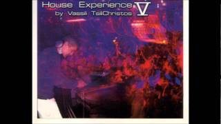 Shannon - Let The Music Play (J.Vasquez X-Beat mix) [HQ]
