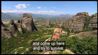 BBC Learning Zone - Talk Greek 4