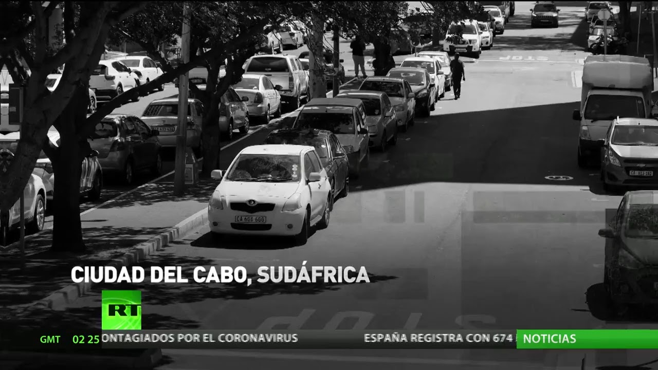 América Latina: Más de 30.000 casos y 1.000 muertos por covid-19 – Noticiero semanal 06/04/2020