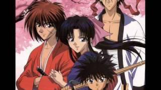 anime shows movie