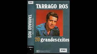 Tarragó Ros - 20 Grandes Exitos   (1986)