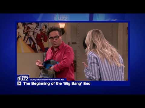 'the-big-bang-theory'-finale-countdown