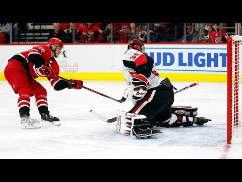 Franchise Low Points For The Ottawa Senators