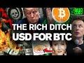 How to do Automated Bitcoin Algo Trading via BTC-e Trade ...
