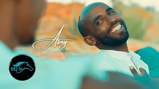 ela tv - Yakiem Alemseged - Asey - New Eritrean Music 2020 - ( Official Music Video )