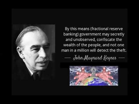 Liberty Debt Elimination System Introduction