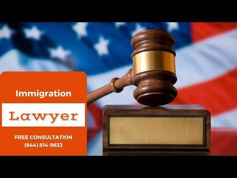 immigration attorney in alexandria la - abogado de inmigracion