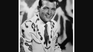 Bobby Helms - Jacqueline (1958)