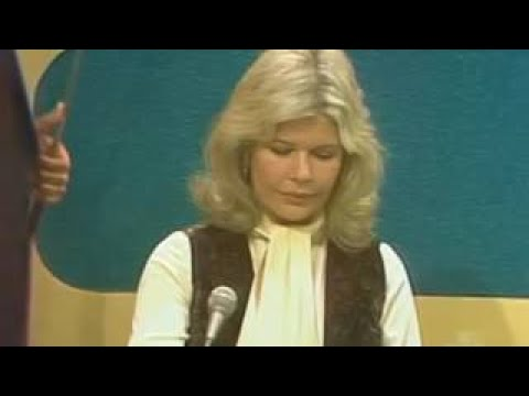 Match Game 76 (Episode 851) (Welcome Back Loretta Swit)