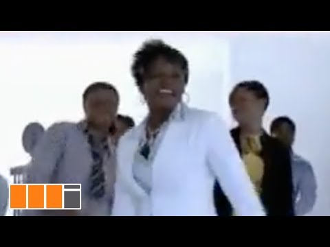 Piesie Esther Nyame Gya Official Video