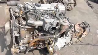Видео о компании Ангара Двигатели(Обзорное видео о компании Ангара контрактные двигатли из Америки Европы Кореи Японии. Бу двигатели импорт,..., 2016-07-04T10:51:05.000Z)