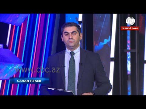 Эксперт из России: Москва не будет восстанавливать армию Армении, получившую подзатыльник в Карабахе