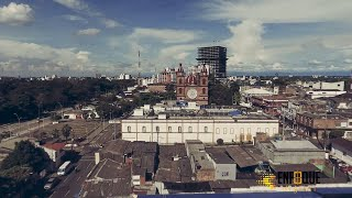 Barrancabermeja se queda nuevamente sin POT