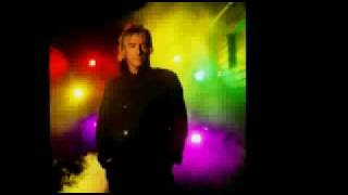 Paul Weller Find The Torch Burn The Plans (the Sun) Remix
