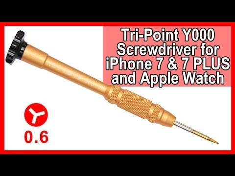 tri-point-y000-screwdriver-for-iphone-7-7-plus-and-apple-watch