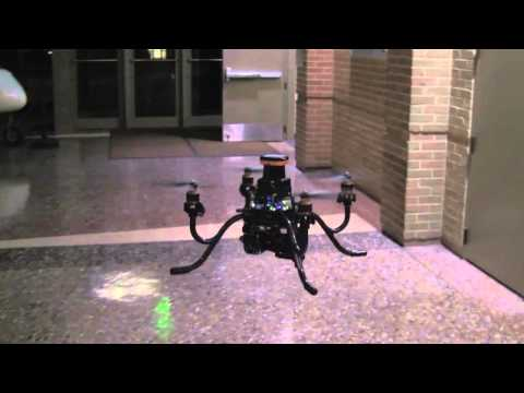 Master thesis real time stereo vision