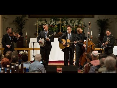 Gibson Brothers Concert Sampler - HVBA 20th Anniversary
