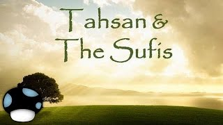 tahsan and the sufis jiggesh korecho official audio