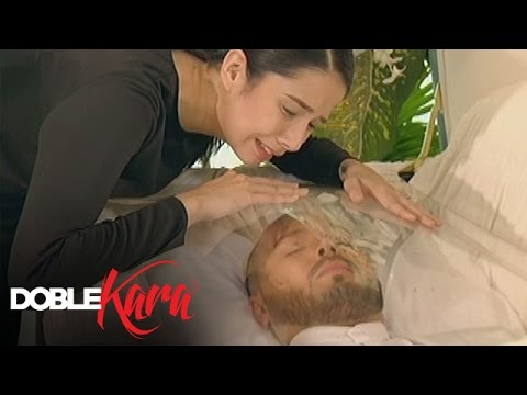 Download Doble Kara: Alex mourns for Julio