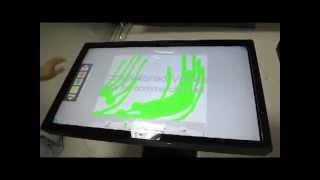 Интерактивный стол 42 дюйма по низкой стоимости(http://interactive-project.ru/ Изготовление и продажа интерактивных столов по приемлемым ценам http://interactive-project.ru/production/multi..., 2013-07-10T11:01:19.000Z)
