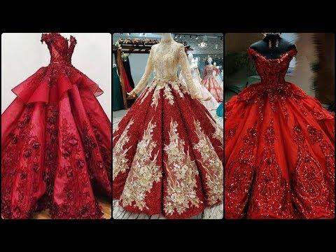 ball-gown-princess-wedding-dresses/-adorable-wedding-dresses