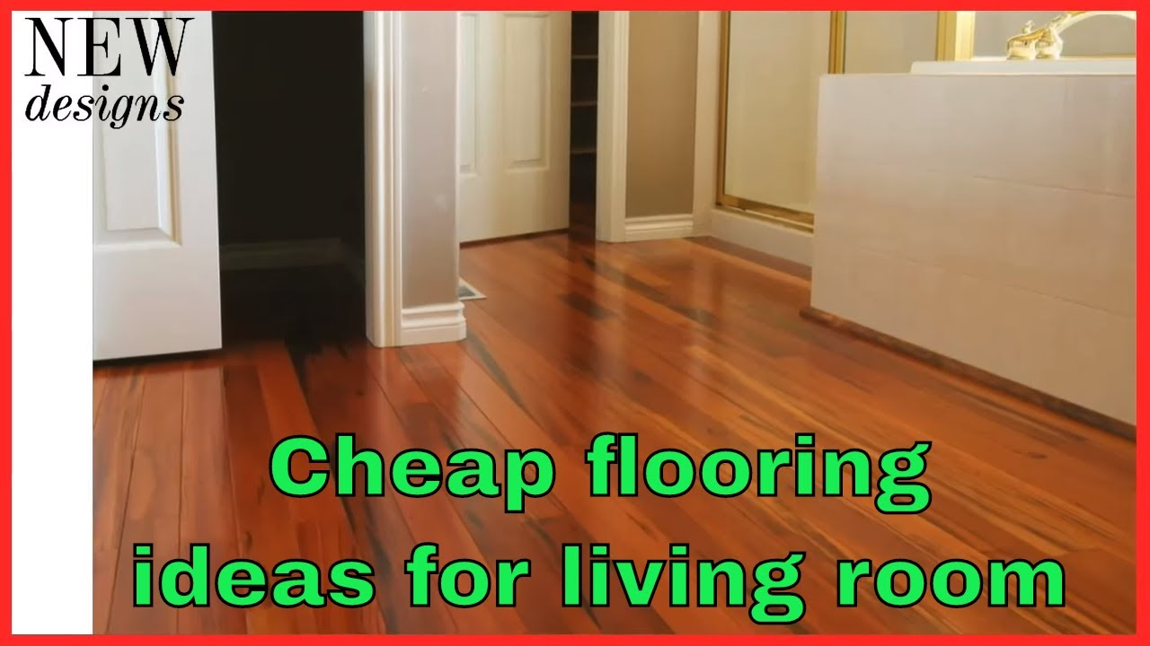 picture cheap inexpensive laminate indoor retrieve ideas floor flooring