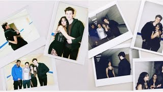 Shawn Mendes And Camila Cabello Confirm Shawmila NEW PROOF SHAWMILA THEORY