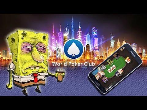 ВиПиСи | World Poker Club